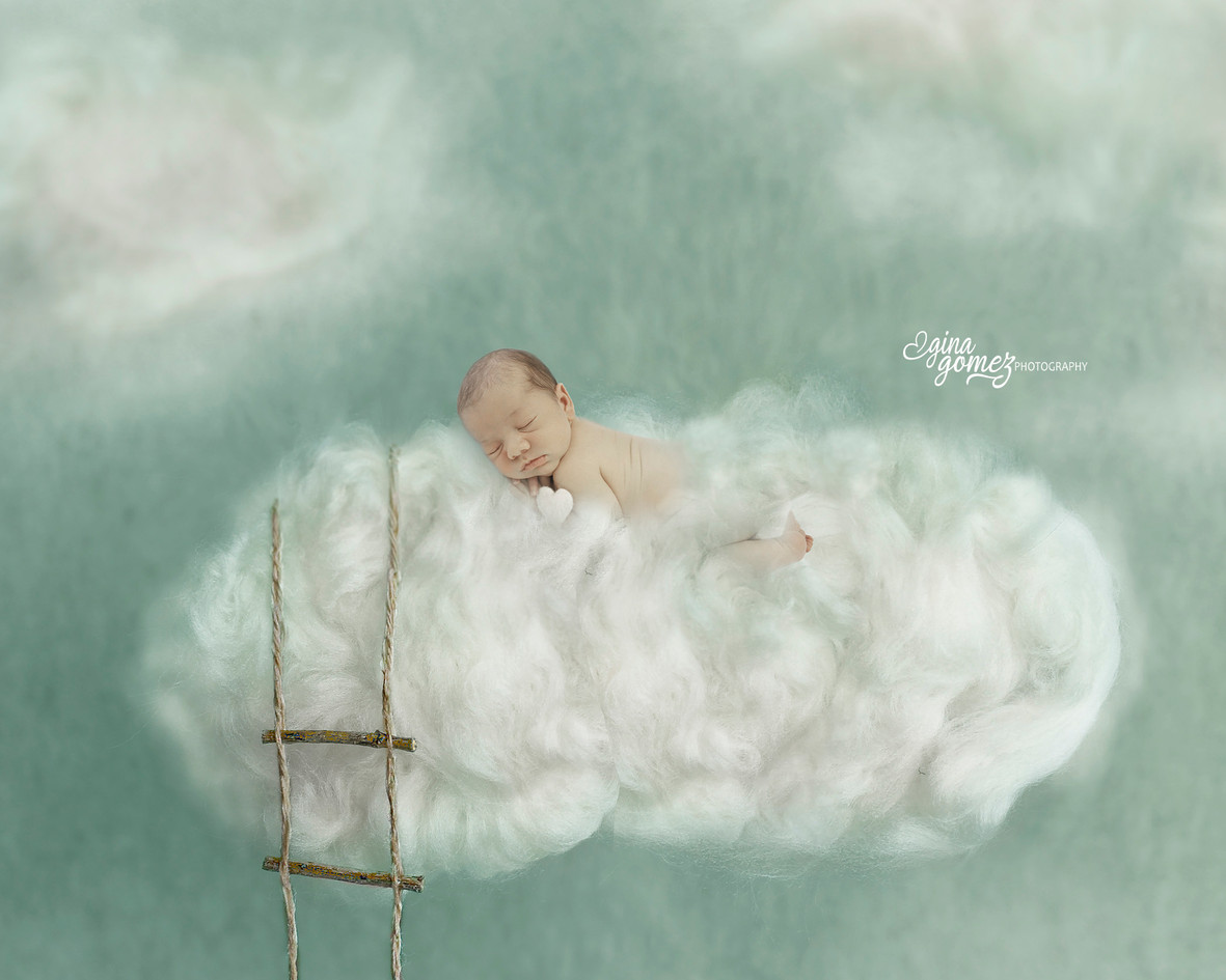 newborn cloud composite fb.jpg