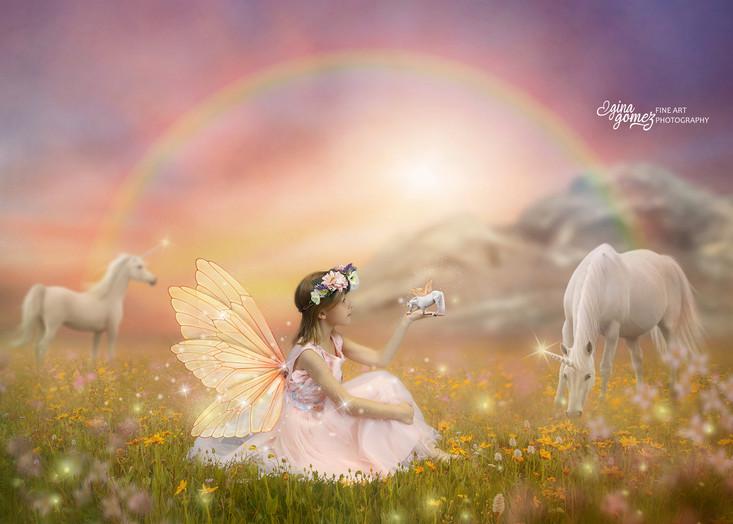 Unicorn Sunset fb.jpg