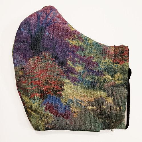 Thomas Kinkade Landscape