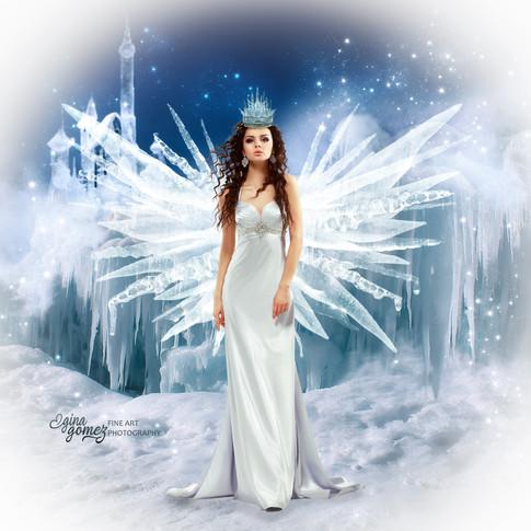 Snow Queen fb.jpg