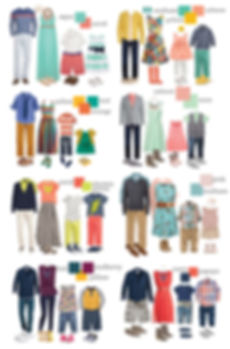 wardrobe guide.jpg
