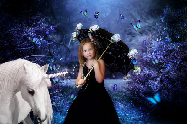 Unicorn Composite.jpg