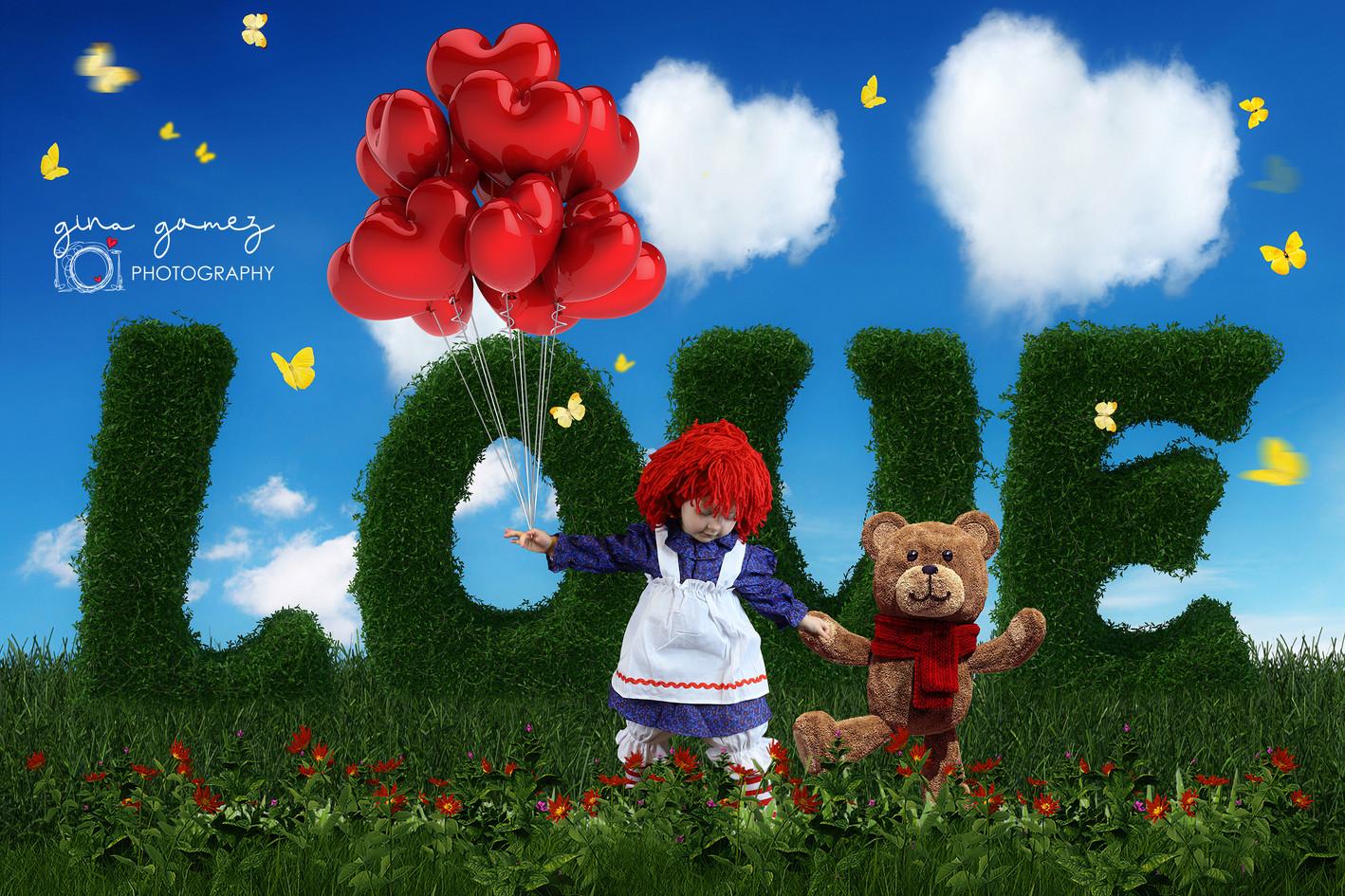 Love fb.jpg
