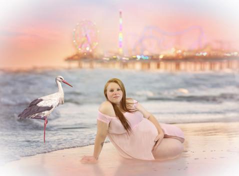 carnival beach.jpg