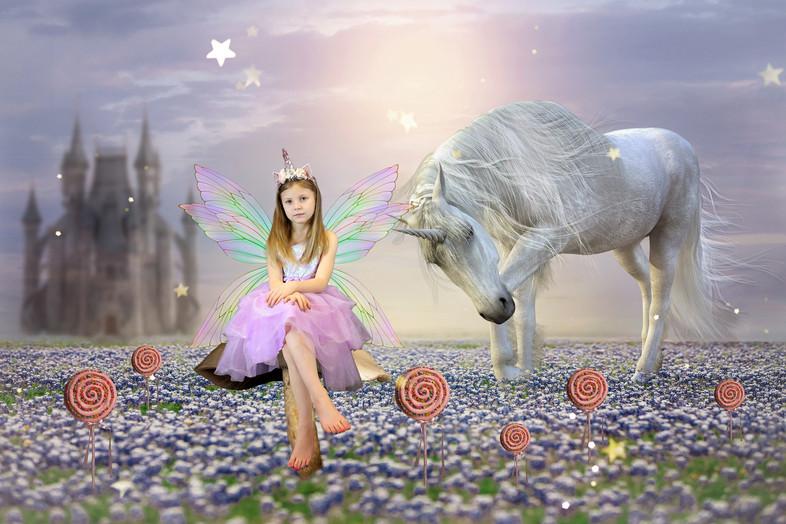 unicorn in field.jpg