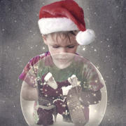 Christmas Option 49