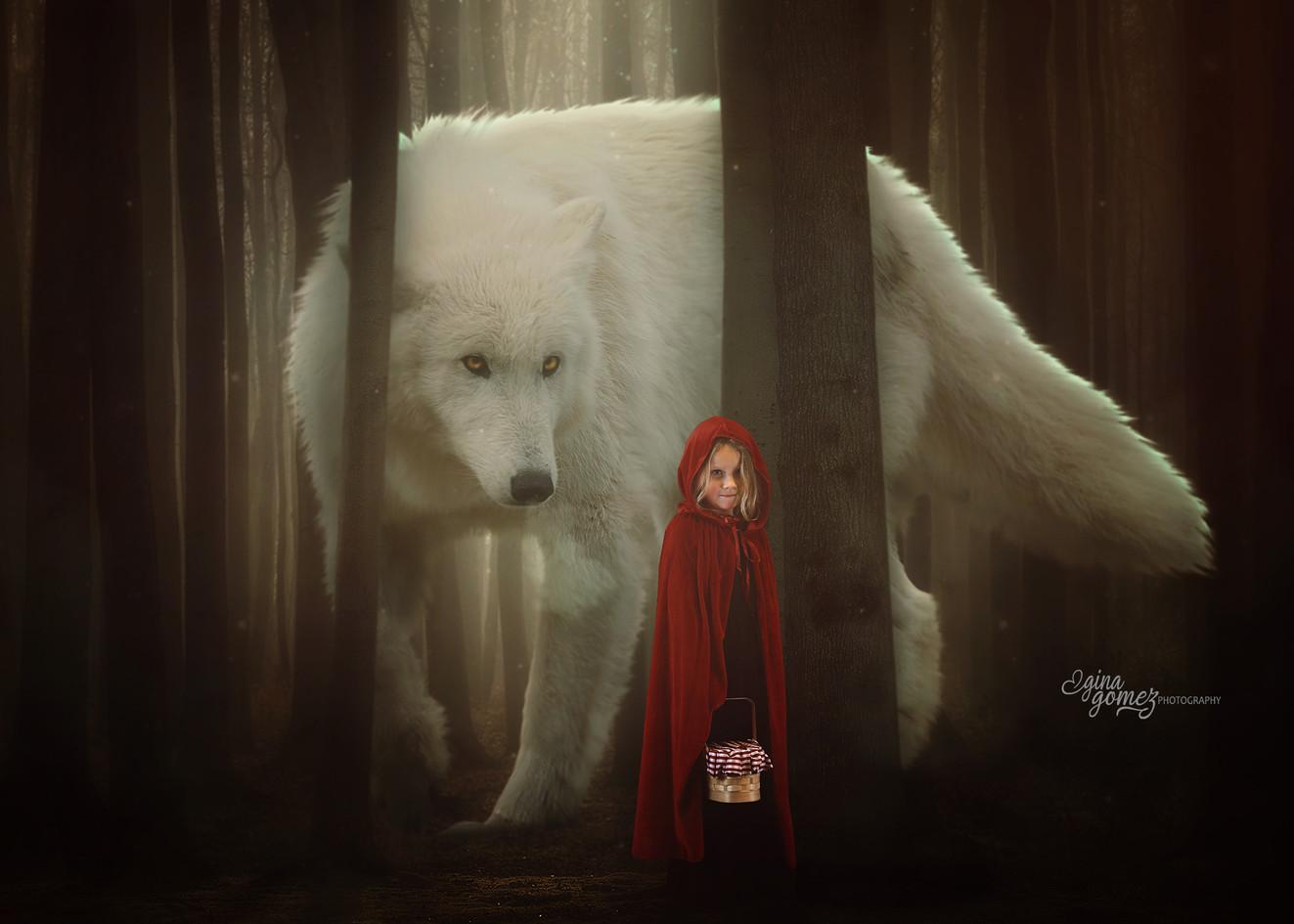 Red Riding Hood fb.jpg