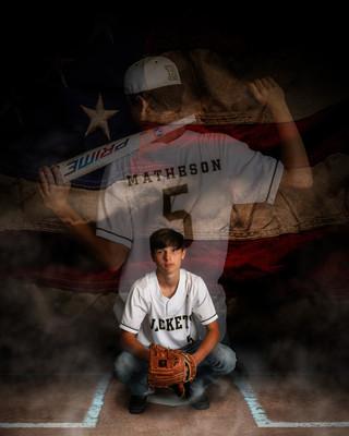 baseball composite.jpg