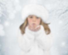 WinterPortraitSceneBlue.jpg