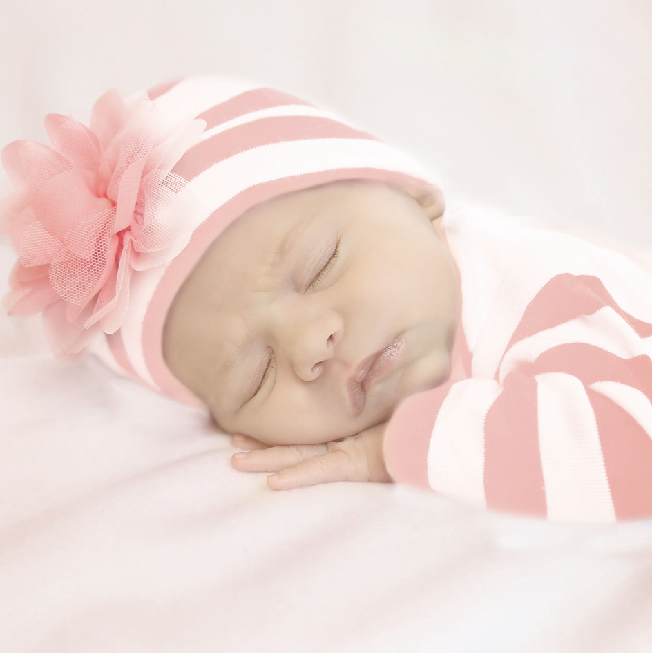 IMG_5922 pink.jpg