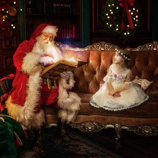 Christmas Option 15