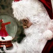 Christmas Option 21