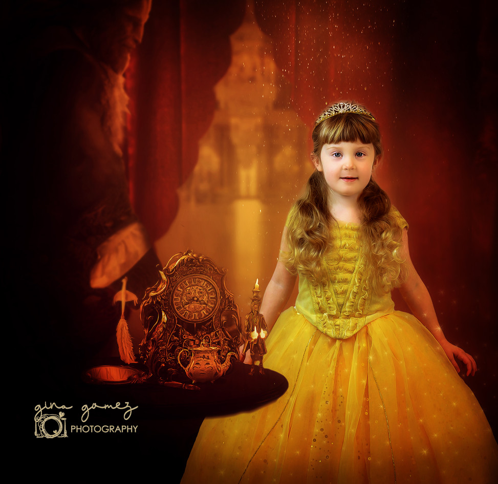 Beauty and the Beast fb.jpg