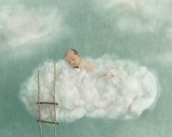 newborn cloud composite.jpg