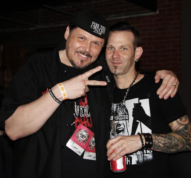 MAG with Chad Szeliga.jpg