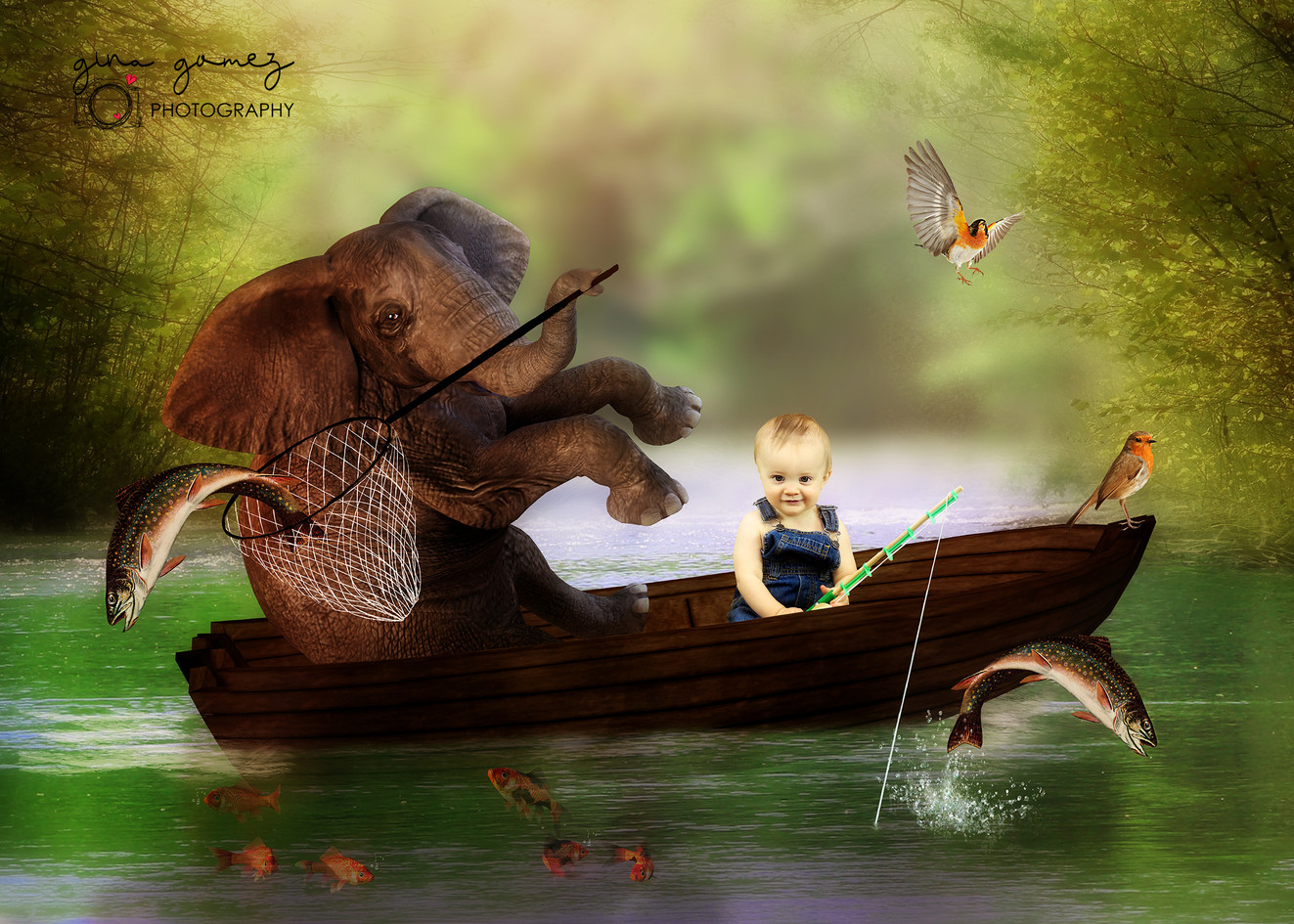 elephantfishingjpg fb.jpg