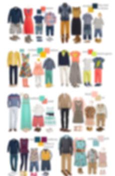 wardrobe guide fall winter.jpg