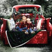 Christmas Option 24