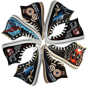 icon for converse.png