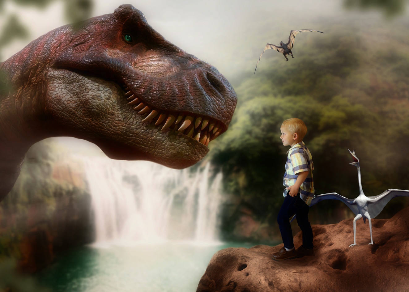 Dinosaur background.jpg