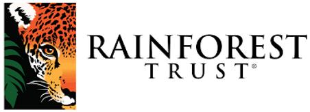 Rainforest Trust Logo1_edited.png