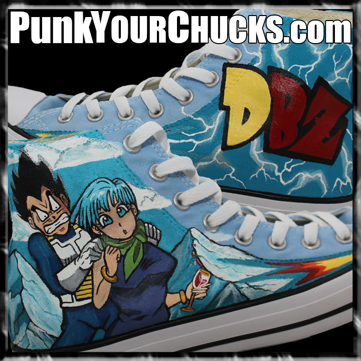 Dragon Ball Z high Chucks DESIGN 2 MAIN.