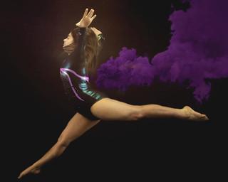 IMG_7878 purple.jpg