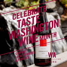 Wine and Food Pairing with Performance Kitchen Crafted