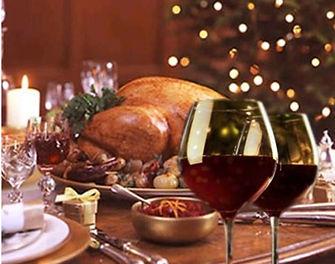 turkey%20and%20wine_edited.jpg