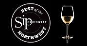 2019 Sip Northwest - Best of the Northwest