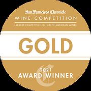 2021 San Francisco Chronicle Wine Awards