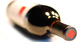 Taste Cedergreen Cellars Wine at Village Wine Shop and Tasting Room on Whidbey