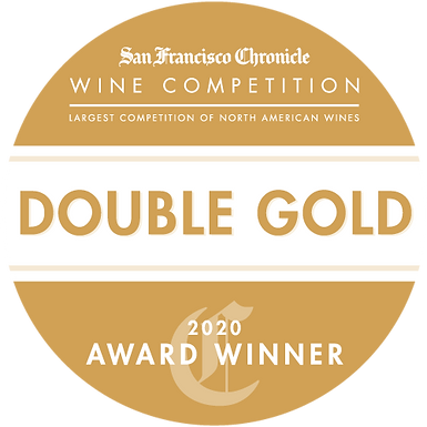 2020 San Francisco Chronicle Wine Competition