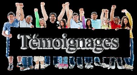temoignages02.png