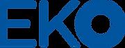 EKO_Logo_Principal_Blue_RGB.png