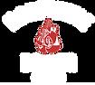 norwayne-reverse-logo.png