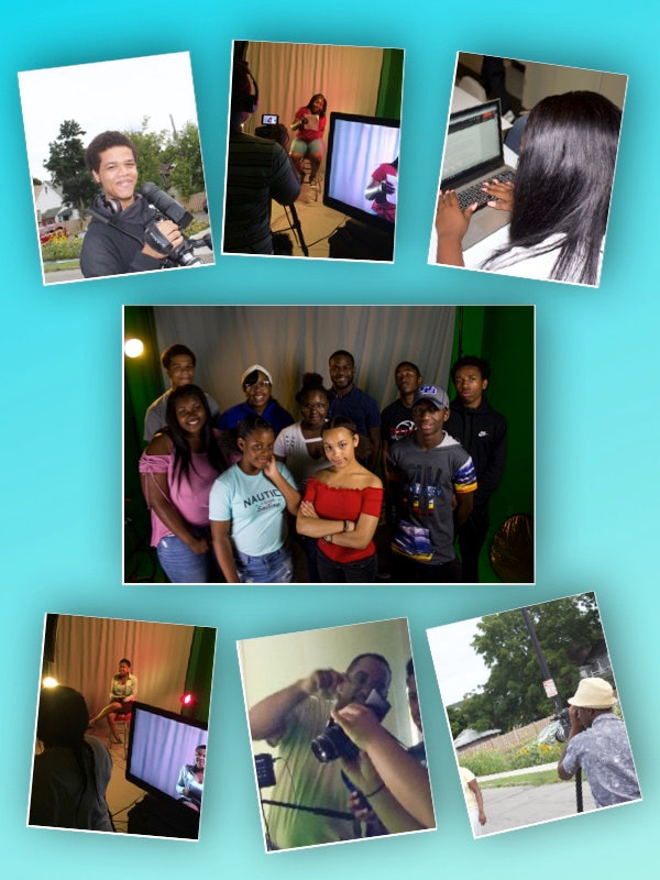 EXE Jr. Collage.jpg