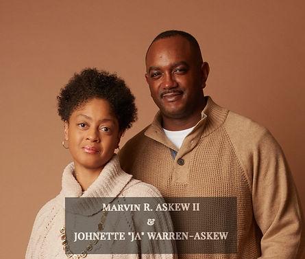 MarvinA6019_ovtxkn copy_edited.jpg