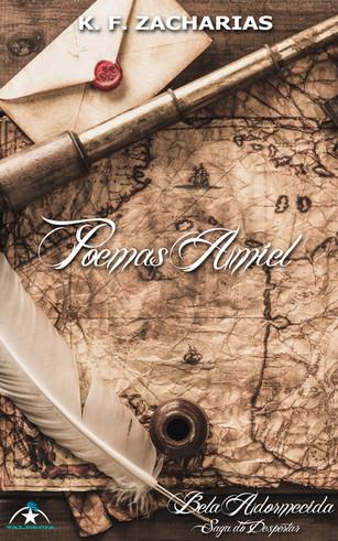 Poemas de Amiel Vein