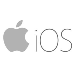 AppleIOS.jpg