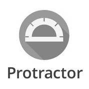 Protractor.jpg