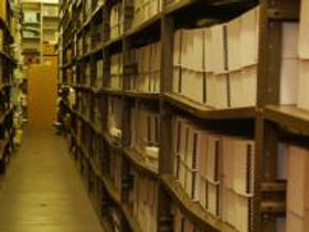 HSP provides a variety of tools to help researchers find the materials they need within this large collection. Some tools are available online, but others are available only in the library at 1300 Locust Street, Philadelphia, PA.