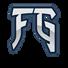 fantasy-logo-creator-featuring-a-warlock