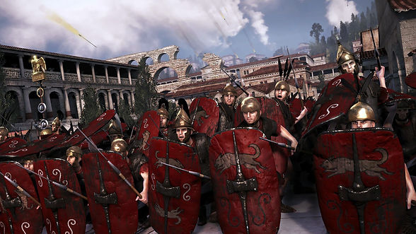 total-war-rome-ii-21878-1920x1080.jpg