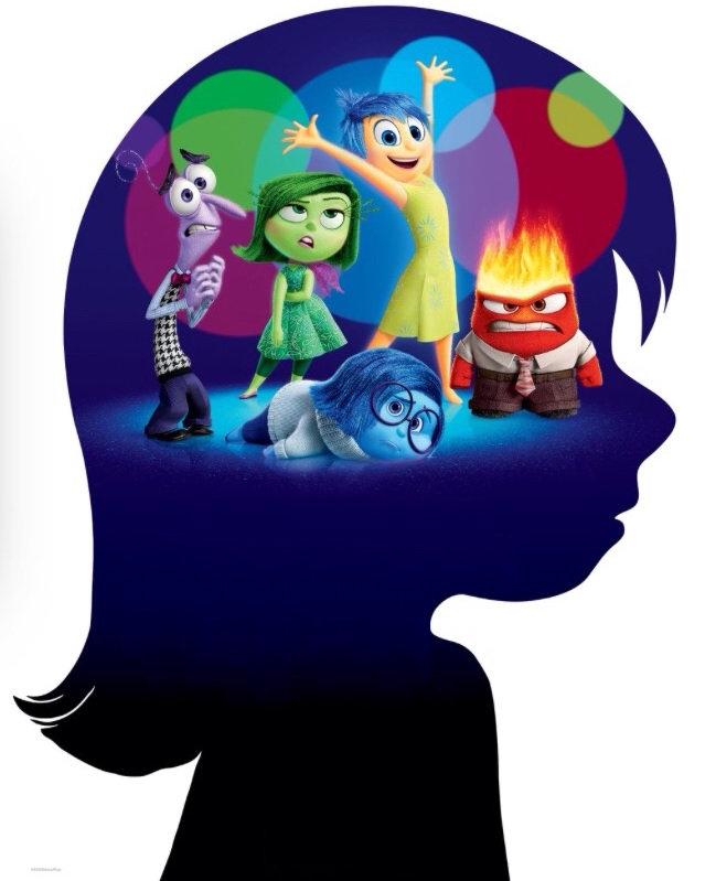 Atelier Gestion des Emotions (6 ans +)