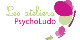 Logo Transparent sans titre 479x241.png
