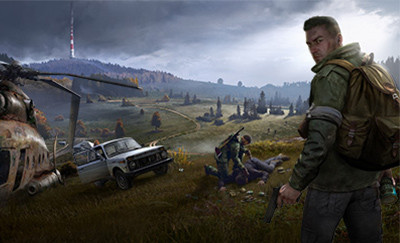 From the Archives - Survivor's Dilemma: Being Disadvantaged by Morality in DayZ
