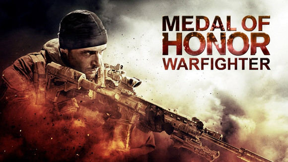 From The Archives - Are Video Games a Suitable Medium for War Stories?