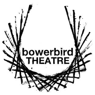 Bowerbird Logo Lo Res