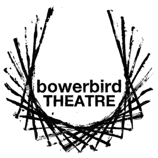 Bowerbird Logo Hi Res